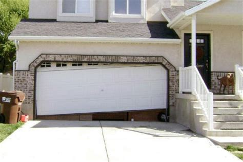 Gulf Breeze Garage Door Repair Overhead Door Operator Garage Door Repair Pensacola