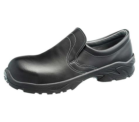 esd shoes esd safety shoes sievi alfa s2 static safe environments