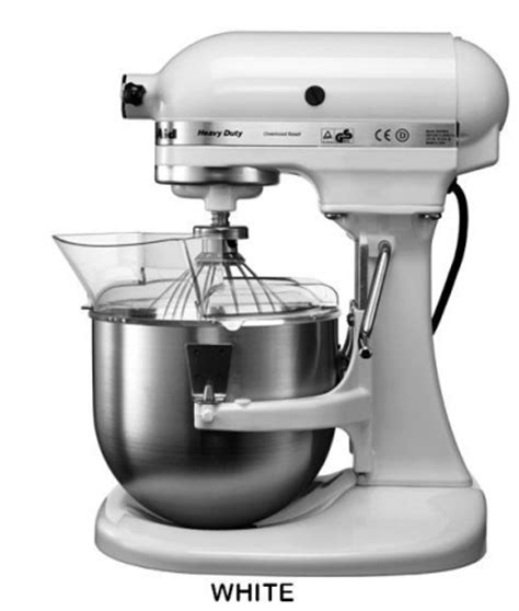 Kitchenaid Mixer Weight by Kitchenaid Pro Line Heavy Duty 5 Quart