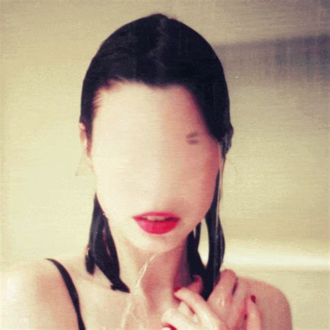 Sexy GIFs   Find   Share on GIPHY