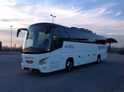 couch travel our fleet laguna coach travel