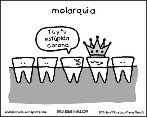 imagenes odontologicas chistosas m 225 s de 1000 ideas sobre humor del dentista en pinterest