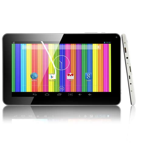 9 inch android tablet wholesale 9 inch android 4 4 tablet android tablet from china