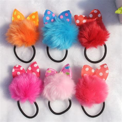 ts 120pcs new 2016 colorful lace headband hair rope rubber online buy wholesale tiara kids from china tiara kids
