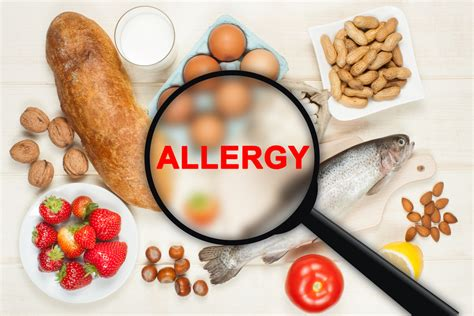 hypo allergenic food how to beat food allergies dr alan christianson
