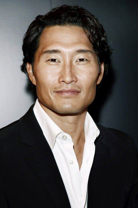 top 40 asian actors under 40 to watch for in hollywood a list by as 25 hottest asian male actors herinterest com