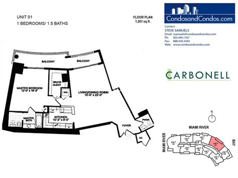 carbonell brickell key floor plans carbonell brickell key floor plans meze blog