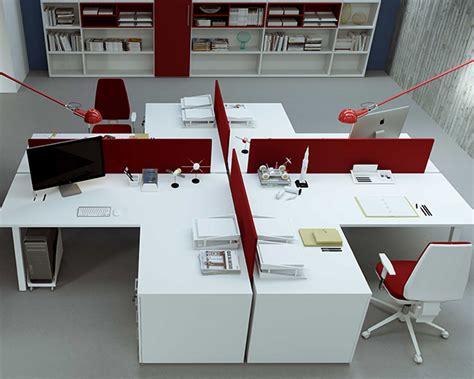 arredo ufficio operativo arredo ufficio operativo collezione work ufficio design