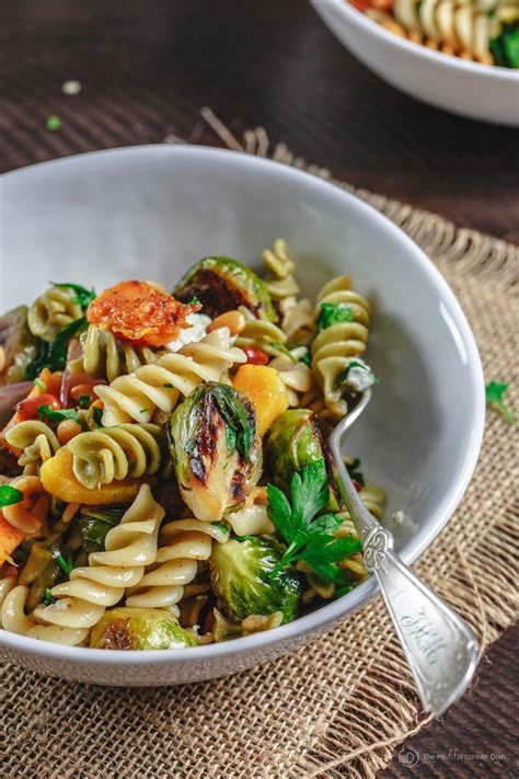 basic pasta sauces to know food network fall weeknight 59 best mediterranean salad recipes images on pinterest