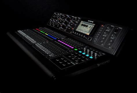 pedane palco rps service noleggio audio genova liguria casse mixer