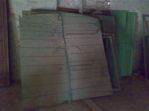 restaurare porte porte e portoni in legno vecchio e antico da restaurare