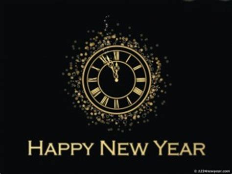 new years countdown clock new year countdown clock wallpaper for free new