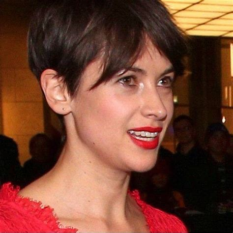 amelia warner hair 18 best images about amelia on pinterest january 11