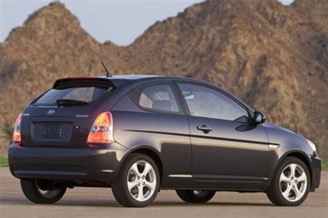 hyundai excel 2010 2010 hyundai accent ground clearance specs view