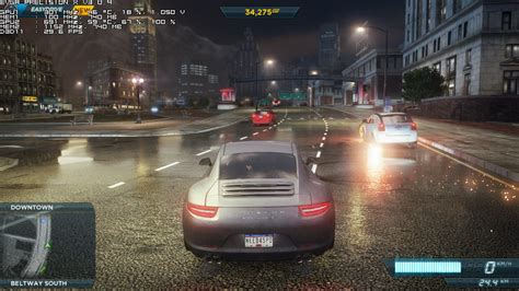 Pc Need For Speed Most Wanted need for speed most wanted 2012 pc torrents juegos