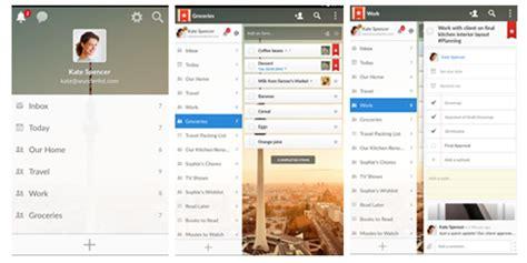 cara membuat icloud di hp android 3 aplikasi pengingat di android review smartphone tablet