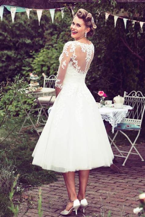 50s Inspired Wedding Invitations
