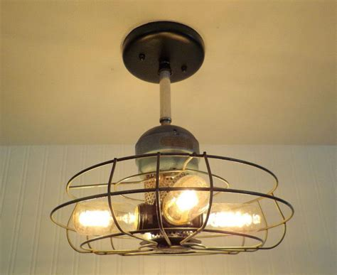 enclosed ceiling fan with light enclosed ceiling fan home depot ceiling fan light shades