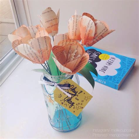 Diy Crafts Paper - 40 diy paper flower tutorials you must see decorextra