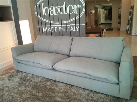 baxter divani prezzi awesome baxter divani prezzi contemporary skilifts us