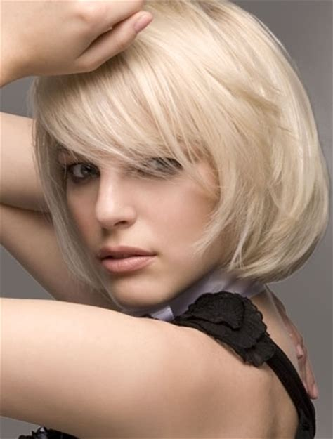 hairstyles for loreal winter 2011 short hairstyle trends stylish fall medium layered haircuts