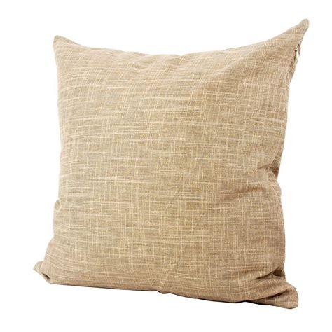 oversized toss pillows oversized pillows