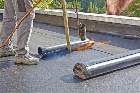kosten garagendach sanieren flat felt roof repair roofing services in