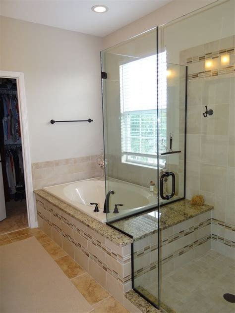 how to design bathroom traditional full bathroom in orlando fl zillow digs zillow
