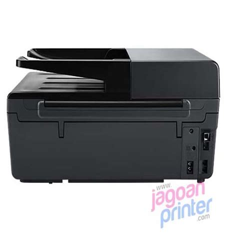 Printer Hp Multifungsi Murah jual printer hp officejet pro 6830 murah garansi jagoanprinter