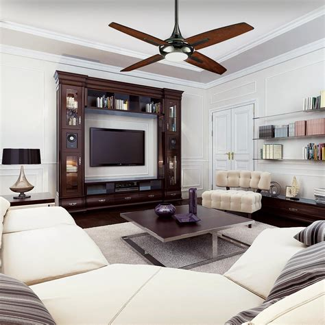 energy ceiling fans with lights energy efficient ceiling fans with lights ceiling tiles