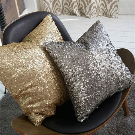 sofa pillows cheap throw pillows for sofa cheap best decor things