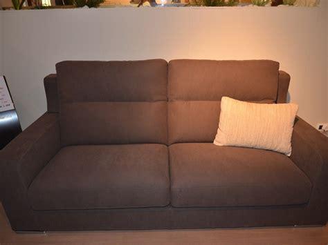 fabbri salotti divani divani lineari fabbri salotti