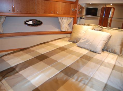 marine bedding sail away to sleep on custom boat bedding elegant changes