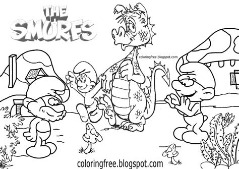 coloring ideas free coloring pages printable pictures to color