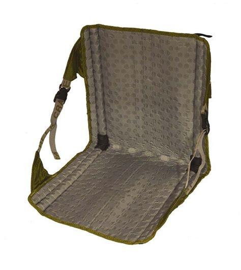 Packable C Chair by Creek Hex 2 0 Original Lightweight Packable Hiking