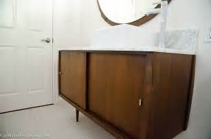 mid century modern bathroom cre8tive designs inc midcentury modern bathrooms hgtv