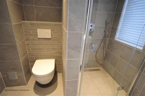 wc tegels behangen praxis badkamers voorbeelden voorbeelden kleine badkamers