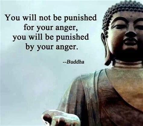 buddha karma quotes www pixshark images galleries