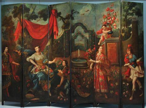 imagenes artisticas novohispanas jard 237 n de flora 3 museos