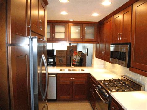 kitchen cabinet refacing guaranteed lowest price kitchen cabinet refacing guaranteed lowest price
