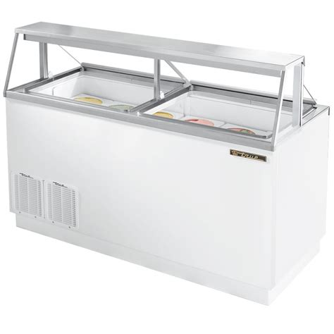 Dipping Cabinet by Dipping Cabinet Used Manicinthecity