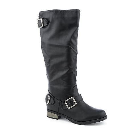 doll house boots dollhouse toma womens boot