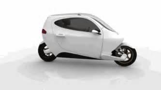 Electric Car Gif Animated Animated Gif