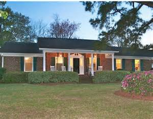 homes for in wilmington nc pine valley estates homes for golf community