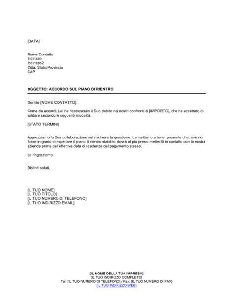 lettere di invito per turismo lettera di invito per motivi di turismo per stranieri in