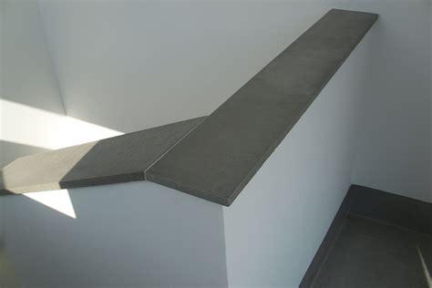 fensterbank innen beton fensterbank beton look betonoptik betonoptik