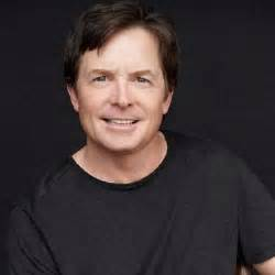 michael j fox contact michael j fox contact info booking agent manager