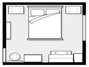 Small bedroom layout bedroom layout planner small bedroom layout