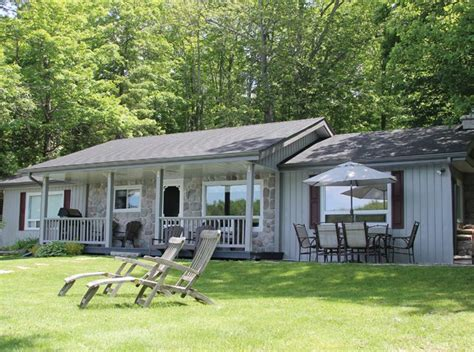 Waterfront Cottages For Sale Kawarthas by Kawartha Real Estate For Sale Cottage Listings