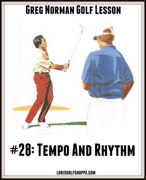 golf swing rhythm tips 25 best ideas about golf lessons on pinterest golf tips